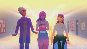 Romantizmin Saplantıya Dönüşümünü Anlatan Animasyon: Sunshine