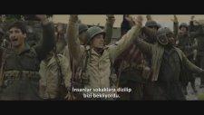 Savaştan Sonra Mudbound Türkçe Altyazılı Fragman izle.