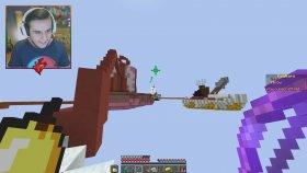 Sevgilimle Minecraft