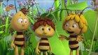 Arı Maya - Korkusuz Edgar