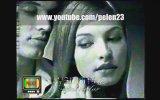 Cine5 Reklam Kuşağı 1998