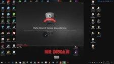 Driver Booster Pro 5.2.0.686 Final   Orijinal Key