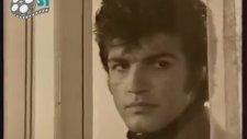 Kadırgalı Ali - Serdar Gökhan & Feri Cansel (1971 - 85 Dk)