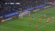 Porto 0-5 Liverpool (Maç Özeti - 14 Şubat 2018)