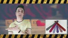 Sevgiller Günü 14 Şubat Olamaz,Lacar Video Blog