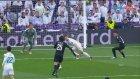 UEFA Şampiyonlar Ligi Gecenin Golleri (14 Şubat Çarşamba)