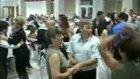Laz Erkeği Düğünde:))))))