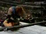 smackdown undertaker vs kane