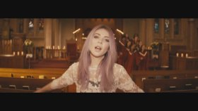 Alison Wonderland - Church