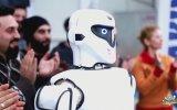 Derdimin Dermanı AkınSoft Robotu  ADA GH5