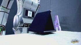 Derdimin Dermanı AkınSoft Robotu