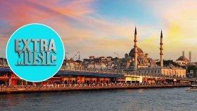 Dj Kantik -  İstanbul (Original Mix)