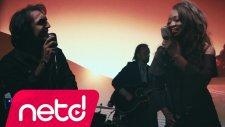 Kent feat. Della Miles - Yalan