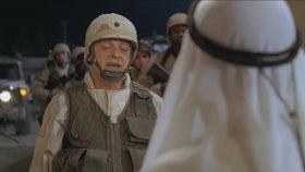 Kurtlar Vadisi Irak - Necati Şaşmaz (2006 - 122 Dk)