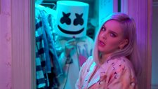 Marshmello - Friends Feat. Anne-Marie