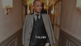 T.I. - Certified Feat. Jacquees