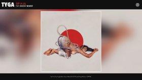 Tyga - Sip A Lil Feat. Gucci Mane