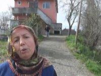 2.5 Yıldır Susuz Yaşayan Köy - Zonguldak