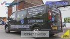 Boiler Installation Gravesend Kent | Boiler Fitting Gravesend | MultiPlumb Boilers Plumbing Heating