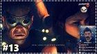 Cinnet Sırası Bende | Mad Max #13