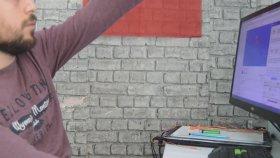 E-Devlet Soy Ağacından Ermeni Olduğunu Öğrenen Genç