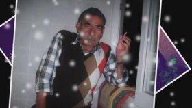 Fehmi Otay - Gitti Babam Dönmez Geri