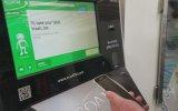 İkinci El Telefon Satma Makinesini Sahte Kimlikle Kandırmak