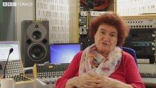 Selda Bağcan: Sesim Benzersiz Olduğu İçin Yurt Dışında da Çok Beğeniliyorum