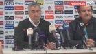 Sivasspor Sahasında Osmanlıspor'u 3-2 Yendi