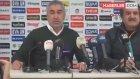 Sivasspor'u Uçuran Robinho: Sivas'ta Mutluyum