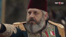 Sultan Kaçıyor | Payitaht Abdülhamid 38. Bölüm (16 Şubat Cuma)