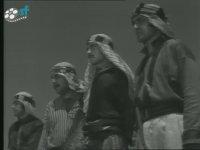 Yemende Bir Avuç Türk - Fikret Hakan (1970 - 96 Dk)