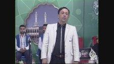 Adem Korkut İlahi Sanatçısı Ey Efendim 2018 İlahisi Gaziantep Olay Tv