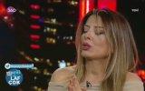 Beşiktaş  Bayern Münih Maçının Kadın Spikeri  Semahat Özdoğan