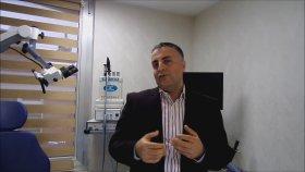 Deviasyon Ameliyatından Burun Tamponları Ne Zaman Çıkarılır?