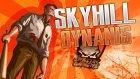 En Zor Seviyede Hayatta Kalmak : Skyhill Türkçe Oynanış