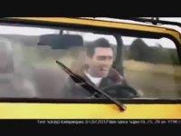 Erdem Yener'li Avea Reklamları (Fasulye ve Optik)