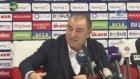 Fatih Terim: Bu futbol Galatasaray'a Yakışmadı