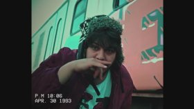 Hidra - Ritalin Feat. Dj Artz