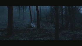 Kabus | Düğümlere Üfleyenlerin Şerri  | 30 Mart'ta Sinemalarda | Teaser