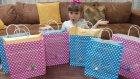 Oyuncak Bebek Challenge, Monster High, Gelin Bebek Barbie.en Güzel Bebek Kimde