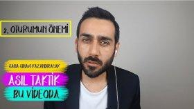 Sana Sınavı Kazandıracak Asıl Taktik Bu Videoda