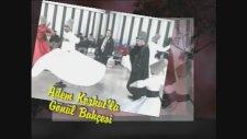 Turkoğlu İlahi Grubu Semazen Grubu Def Ekibi Tasavvuf Ekibi Adem Korkut