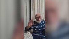 Bursa'yı Muhteşem Şekilde Anlatan Amca