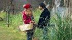 Kırmızı Başlıklı Kız Gülizar! | Gülizar 5.Bölüm (17 Şubat Cumartesi)