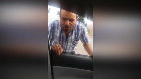 Kırşehirli Vatandaşın Trafik Polisiyle Diyaloğu