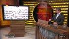 Osmanlı Türkçesi Öğreniyorum 4.Kur - 10.Bölüm