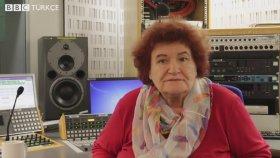 Selda Bağcan: Sesim Benzersiz Olduğu İçin Beğeniliyorum