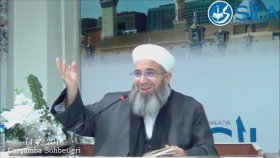 ŞİFA İÇİN FATİHA-I ŞERİF OKUMAK !!! Musab Aktaş Hocaefendi
