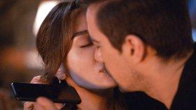 Siyah Beyaz Aşk 18.Bölümde Neler Olacak? (19 Şubat Pazartesi)